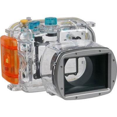 Canon podvodní pouzdro WP-DC28