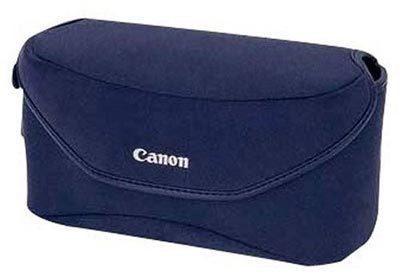 Canon pouzdro SC-PS400