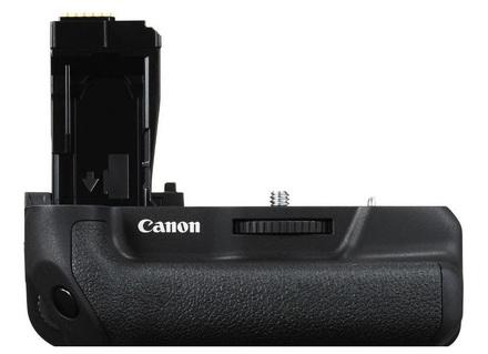 Canon bateriový grip BG-E18