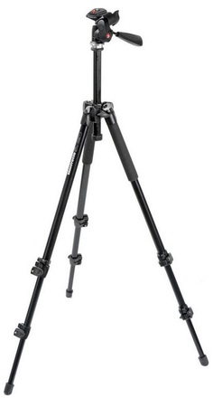 Manfrotto MK293A3-A3RC1