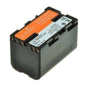 Jupio akumulátor BP-U30 pro Sony