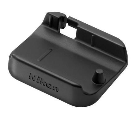 Nikon stojánek ET-2