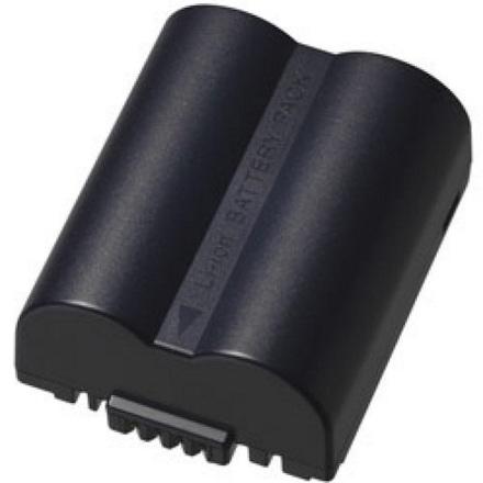 Jupio akumulátor CGA-S006E / DMW-BMA7 pro Panasonic