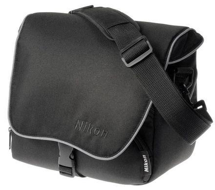 Nikon brašna CF-EU04