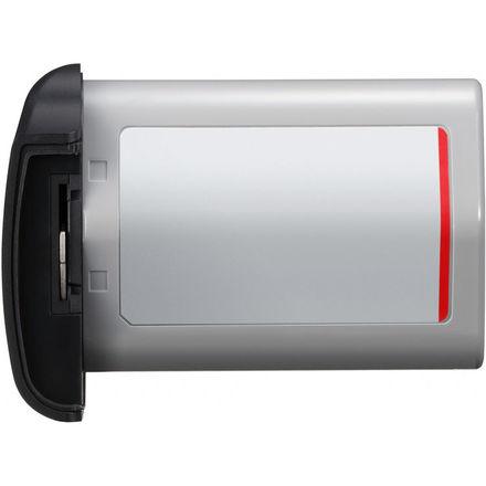Canon akumulátor LP-E19