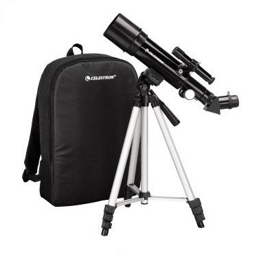 Celestron Travel Scope 60