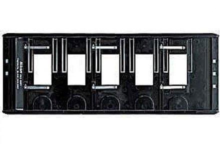 Nikon FH-835M