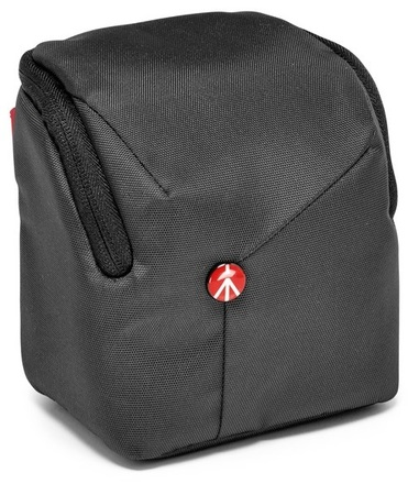 Manfrotto NX Pouch
