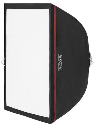 Terronic Basic Octabox kit 60x60cm
