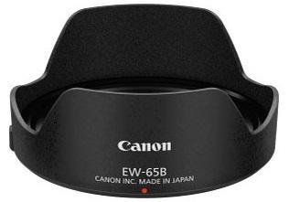 Canon sluneční clona EW-65B