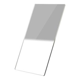 Haida 150x170 přechodový ND filtr PROII skleněný 0,3 tvrdý