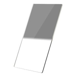 Haida 100x150 přechodový ND filtr PROII skleněný 0,6 tvrdý