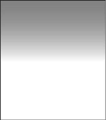 LEE Filters SW150 150x170mm přechodový filtr ND 0,6 tvrdý