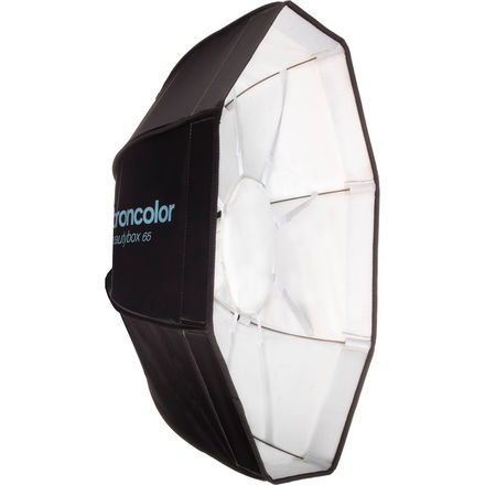 Broncolor Beautybox 65