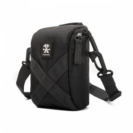 Crumpler Quick Delight Pouch 200