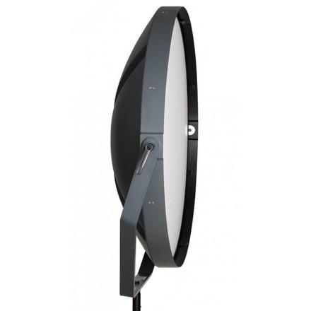 Broncolor reflektor Satellite Strato