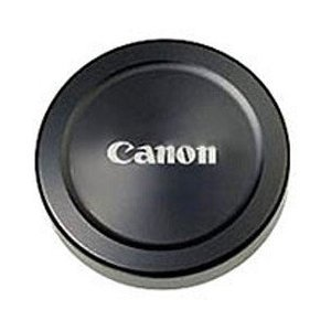 Canon krytka objektivu E-73