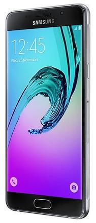Samsung Galaxy A5 2016 LTE A510F