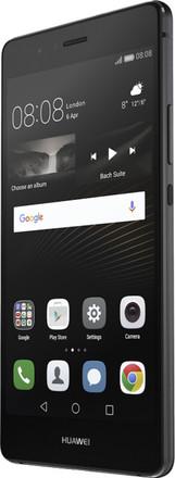 Huawei P9 Lite LTE Dual SIM