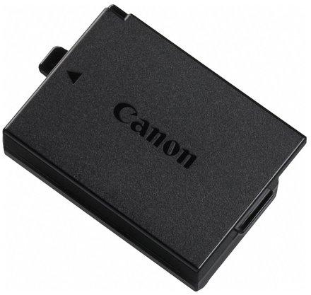 Canon DC propojka DR-E10