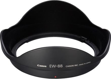 Canon sluneční clona EW-88D