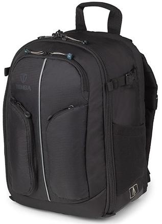 Tenba Shootout 18L Backpack
