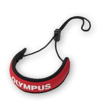 Olympus podvodní řemínek PST-EP01 červený