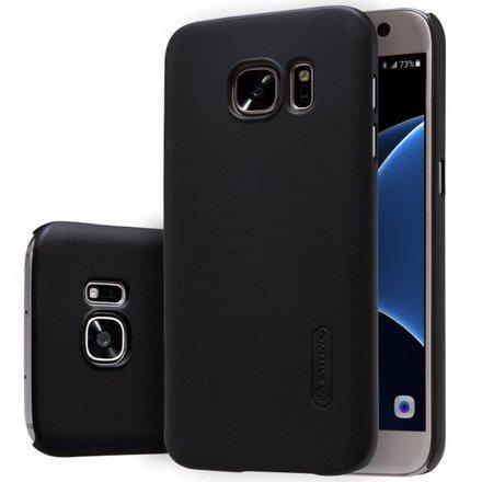 Nillkin Super Frosted zadní kryt pro Samsung G930 Galaxy S7