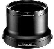 Olympus E-system adaptér pro blesk FS-FR1