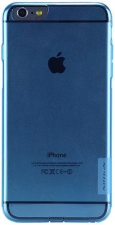 Nillkin Nature TPU pouzdro pro iPhone 7 Plus
