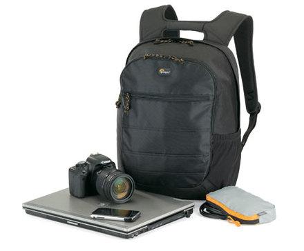 LowePro Compuday Photo 250