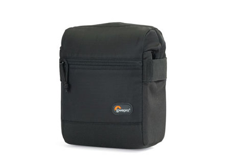 Lowepro S&F Utility Bag 100AW