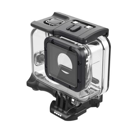 GoPro voděodolné pouzdro Super Suit pro kamery HERO5 a HERO6