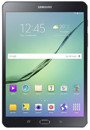 "Samsung Galaxy Tab S 2 8"" SM-T713 32GB"