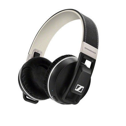 Sennheiser sluchátka Urbanite XL wireless