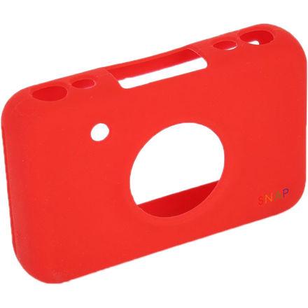 Polaroid silikonové pouzdro pro SNAP