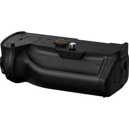 Panasonic bateriový grip DMW-BGG1