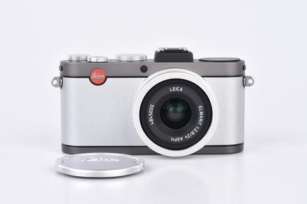 Leica X-E (Typ 102) bazar