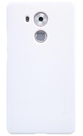Nillkin Super Frosted zadní kryt pro Huawei Mate 8