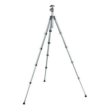 Manfrotto MKC3-P02