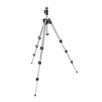 Manfrotto MK393S-PD