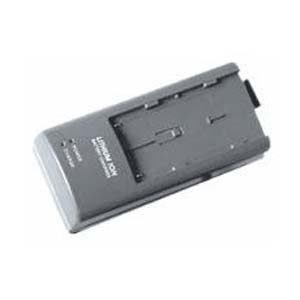 Konica Minolta akumulatro BC-100