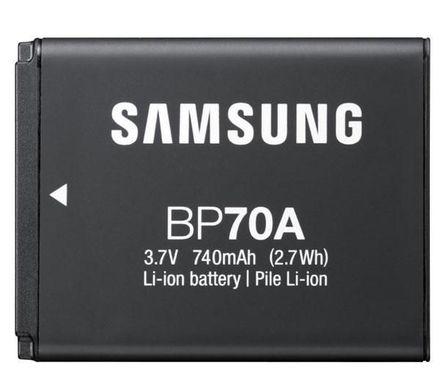 Samsung BP-70A akumulátor