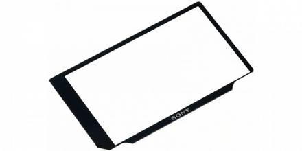Sony krytka LCD PCK-LM1AM