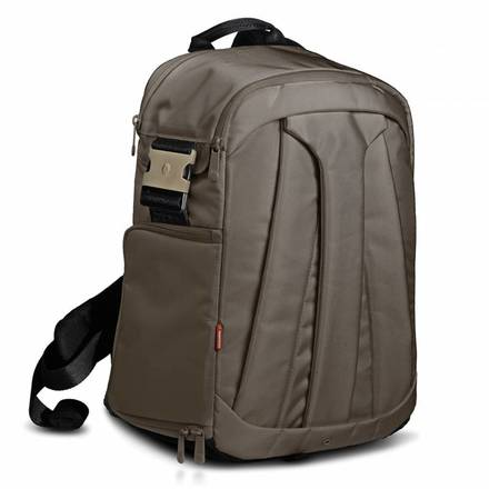 Manfrotto Stile Agile Sling Bag 5