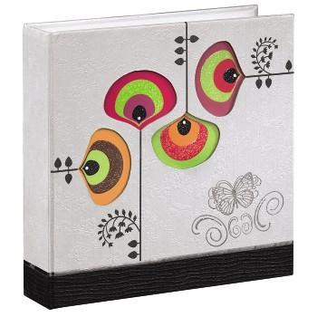 Hama album 10x15/200 Circolo