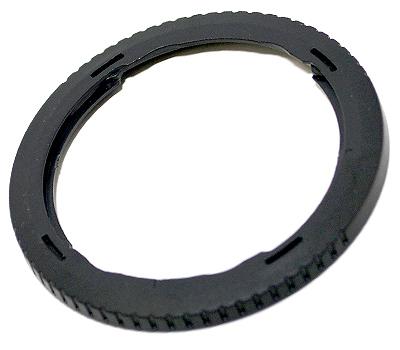 JJC adaptér na filtr RN-DC67A pro SX30 IS