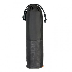 Vanguard TRIPOD BAG 2