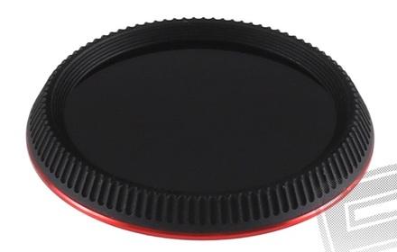 DJI neutrální šedý filtr ND16 pro OSMO Z3 kameru