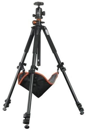 Vanguard Alta Pro 263 + AB-100 kulová hlava